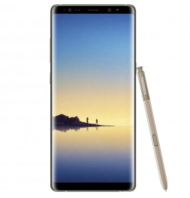 Pachet PROMO: Galaxy Tab S6 (10.5