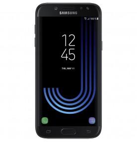 Telefon mobil Samsung Galaxy J5 (2017), Dual Sim, 16GB, 4G, Black