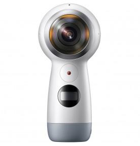 Camera Video si Foto Samsung Gear 360 (2017), White