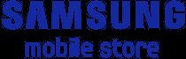 SamsungMobileStore.ro